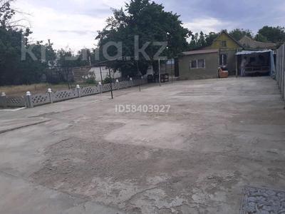 Дача с участком в 13 сот., Асар 96 за 5.5 млн 〒 в Таразе — фото 5