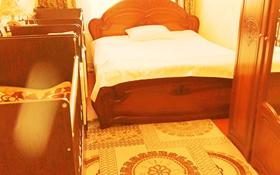4-комнатный дом, 67 м², 9 сот., мкр Нурлытау (Энергетик), Мкр Нурлытау (Энергетик) за ~ 33 млн 〒 в Алматы, Бостандыкский р-н