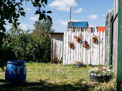 Дача с участком в 10 сот. посуточно, Мелиоратор за 10 000 〒 в Затобольске — фото 6