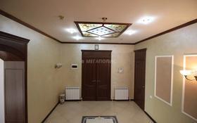 7-комнатный дом, 500 м², 12 сот., Ботанический сад за 175 млн 〒 в Караганде, Казыбек би р-н