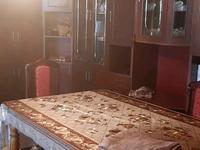 4-комнатный дом, 120 м², 6.5 сот., Детский переулок 3 — Ирек за 25 млн 〒 в Шымкенте, Аль-Фарабийский р-н