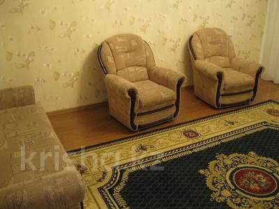 2-комнатная квартира, 50 м², 6/10 этаж посуточно, Лермонтова 44 — Ленина за 6 000 〒 в Павлодаре — фото 2