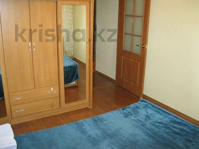 2-комнатная квартира, 50 м², 6/10 этаж посуточно, Лермонтова 44 — Ленина за 6 000 〒 в Павлодаре — фото 5