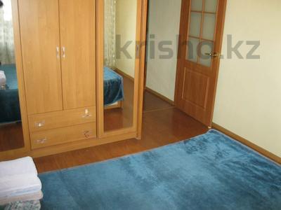 2-комнатная квартира, 50 м², 6/10 этаж посуточно, Лермонтова 44 — Ленина за 6 000 〒 в Павлодаре — фото 4