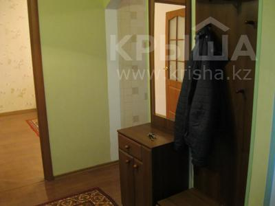 2-комнатная квартира, 50 м², 6/10 этаж посуточно, Лермонтова 44 — Ленина за 6 000 〒 в Павлодаре — фото 9