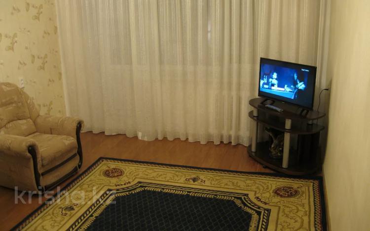 2-комнатная квартира, 50 м², 6/10 этаж посуточно, Лермонтова 44 — Ленина за 6 000 〒 в Павлодаре
