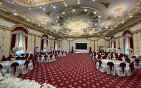 Ресторан. банкетный зал. за 590 млн 〒 в Алматы