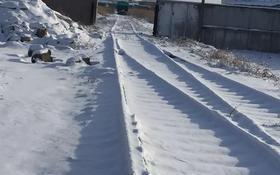 Промбаза 2 га, Коктал за 198 млн 〒 в Нур-Султане (Астана), Сарыарка р-н