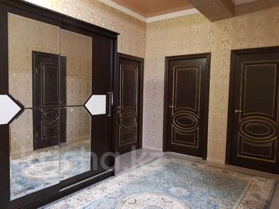 5-комнатный дом, 230 м², 10 сот., улица Гагарина — Каблиса жырау за 65 млн 〒 в Талдыкоргане — фото 10