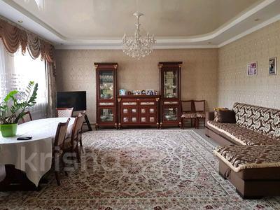 5-комнатный дом, 230 м², 10 сот., улица Гагарина — Каблиса жырау за 65 млн 〒 в Талдыкоргане — фото 6