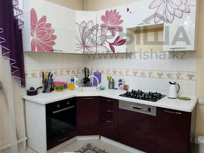 5-комнатный дом, 230 м², 10 сот., улица Гагарина — Каблиса жырау за 65 млн 〒 в Талдыкоргане — фото 8