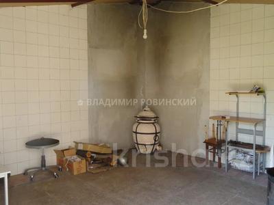 5-комнатный дом, 432.1 м², 4.89 сот., Аскарова — Бобек за 155 млн 〒 в Алматы, Бостандыкский р-н — фото 21