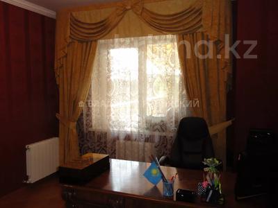 5-комнатный дом, 432.1 м², 4.89 сот., Аскарова — Бобек за 155 млн 〒 в Алматы, Бостандыкский р-н — фото 23