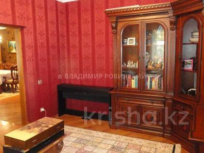 5-комнатный дом, 432.1 м², 4.89 сот., Аскарова — Бобек за 155 млн 〒 в Алматы, Бостандыкский р-н — фото 25
