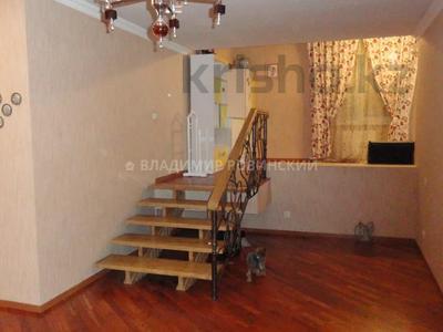 5-комнатный дом, 432.1 м², 4.89 сот., Аскарова — Бобек за 155 млн 〒 в Алматы, Бостандыкский р-н — фото 27
