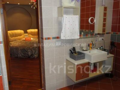 5-комнатный дом, 432.1 м², 4.89 сот., Аскарова — Бобек за 155 млн 〒 в Алматы, Бостандыкский р-н — фото 32