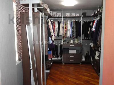 5-комнатный дом, 432.1 м², 4.89 сот., Аскарова — Бобек за 155 млн 〒 в Алматы, Бостандыкский р-н — фото 34