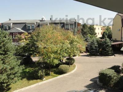 5-комнатный дом, 432.1 м², 4.89 сот., Аскарова — Бобек за 155 млн 〒 в Алматы, Бостандыкский р-н — фото 37
