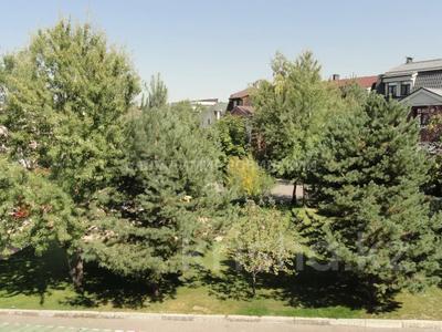 5-комнатный дом, 432.1 м², 4.89 сот., Аскарова — Бобек за 155 млн 〒 в Алматы, Бостандыкский р-н — фото 38