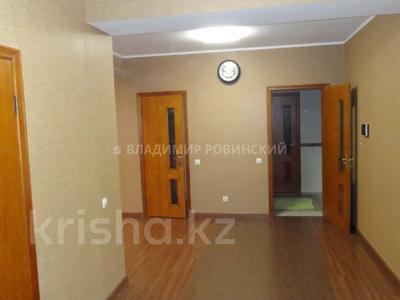 5-комнатный дом, 432.1 м², 4.89 сот., Аскарова — Бобек за 155 млн 〒 в Алматы, Бостандыкский р-н — фото 50