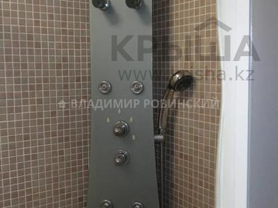 5-комнатный дом, 432.1 м², 4.89 сот., Аскарова — Бобек за 155 млн 〒 в Алматы, Бостандыкский р-н — фото 52