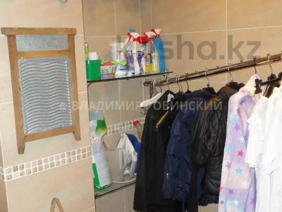 5-комнатный дом, 432.1 м², 4.89 сот., Аскарова — Бобек за 155 млн 〒 в Алматы, Бостандыкский р-н — фото 58