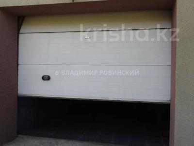 5-комнатный дом, 432.1 м², 4.89 сот., Аскарова — Бобек за 155 млн 〒 в Алматы, Бостандыкский р-н — фото 60