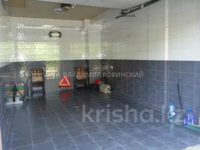 5-комнатный дом, 432.1 м², 4.89 сот., Аскарова — Бобек за 155 млн 〒 в Алматы, Бостандыкский р-н — фото 61