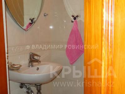 5-комнатный дом, 432.1 м², 4.89 сот., Аскарова — Бобек за 155 млн 〒 в Алматы, Бостандыкский р-н — фото 7