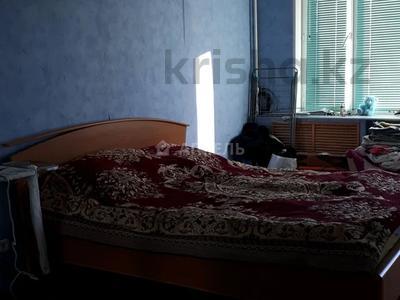 2-комнатная квартира, 55 м², 3/5 этаж, 7-й мкр 16 за 12 млн 〒 в Актау, 7-й мкр — фото 3