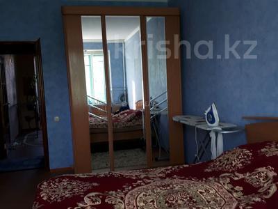 2-комнатная квартира, 55 м², 3/5 этаж, 7-й мкр 16 за 12 млн 〒 в Актау, 7-й мкр — фото 4