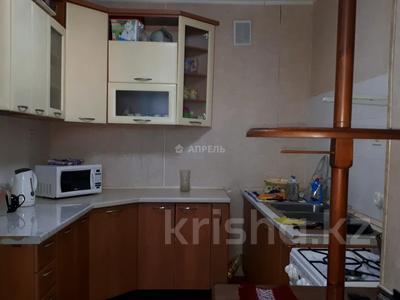 2-комнатная квартира, 55 м², 3/5 этаж, 7-й мкр 16 за 12 млн 〒 в Актау, 7-й мкр — фото 5