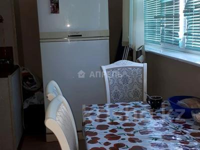2-комнатная квартира, 55 м², 3/5 этаж, 7-й мкр 16 за 12 млн 〒 в Актау, 7-й мкр — фото 6