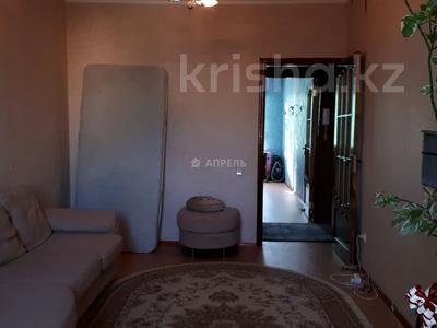 2-комнатная квартира, 55 м², 3/5 этаж, 7-й мкр 16 за 12 млн 〒 в Актау, 7-й мкр — фото 2