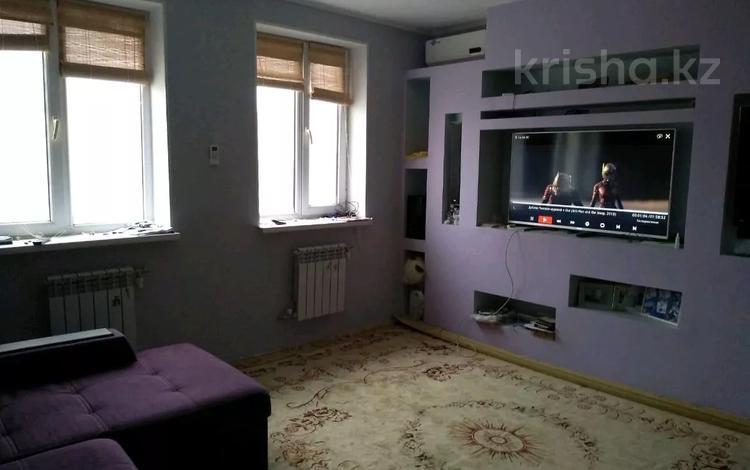 2-комнатная квартира, 61 м², 5/6 этаж, 32а мкр. 14 дом за 11.5 млн 〒 в Актау