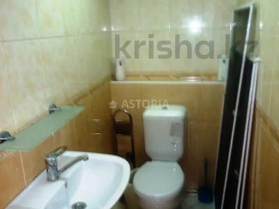 3-комнатная квартира, 90 м², 8/9 этаж, Аккент за 35 млн 〒 в Алматы, Алатауский р-н