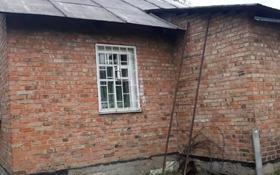 3-комнатный дом, 75 м², 8 сот., Михалковича 25 за 6 млн 〒 в Усть-Каменогорске