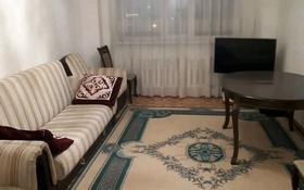 3-комнатная квартира, 92 м², 9/18 этаж помесячно, Сарайшык 7/1 за 200 000 〒 в Нур-Султане (Астана), Есиль р-н