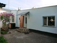 2-комнатный дом, 75 м²