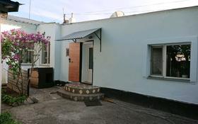 2-комнатный дом, 75 м², Четская 9 за 7 млн 〒 в Караганде, Казыбек би р-н