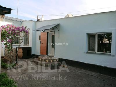 2-комнатный дом, 55 м², Четская 9 за 6.3 млн 〒 в Караганде, Казыбек би р-н