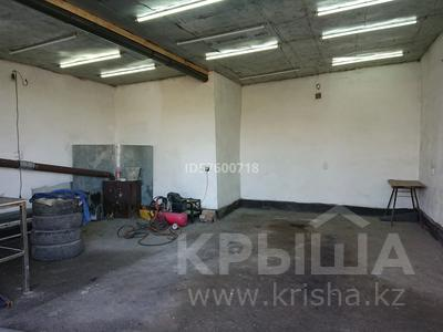 2-комнатный дом, 55 м², Четская 9 за 6.3 млн 〒 в Караганде, Казыбек би р-н — фото 11