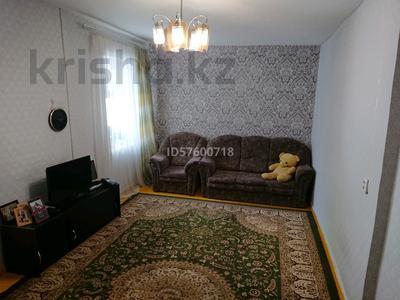 2-комнатный дом, 55 м², Четская 9 за 6.3 млн 〒 в Караганде, Казыбек би р-н — фото 2