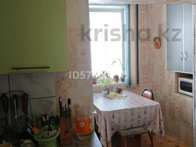 2-комнатный дом, 55 м², Четская 9 за 6.3 млн 〒 в Караганде, Казыбек би р-н — фото 3