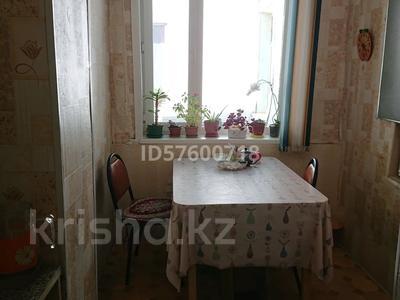 2-комнатный дом, 55 м², Четская 9 за 6.3 млн 〒 в Караганде, Казыбек би р-н — фото 4