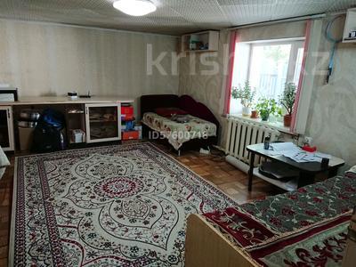 2-комнатный дом, 55 м², Четская 9 за 6.3 млн 〒 в Караганде, Казыбек би р-н — фото 5