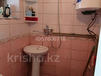 2-комнатный дом, 55 м², Четская 9 за 6.3 млн 〒 в Караганде, Казыбек би р-н — фото 7