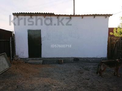 2-комнатный дом, 55 м², Четская 9 за 6.3 млн 〒 в Караганде, Казыбек би р-н — фото 8
