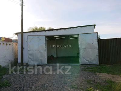 2-комнатный дом, 55 м², Четская 9 за 6.3 млн 〒 в Караганде, Казыбек би р-н — фото 9