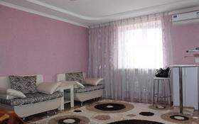 1-комнатная квартира, 27 м², 2/4 этаж посуточно, проспект Абая 194 за 7 000 〒 в Таразе